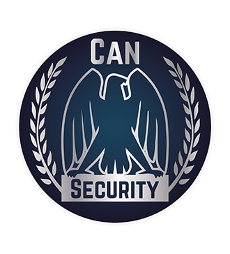 Can Security
